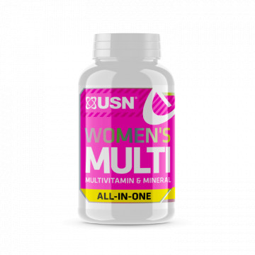 Womens Multi 90 таблеток USN