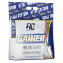 Gainer XS 4,5 кг Ronnie Coleman