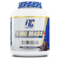 King Mass XL 2,7 кг Ronnie Coleman