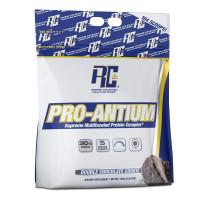Pro-Antium 4,54 кг Ronnie Coleman