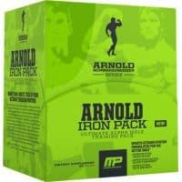 ARNOLD IRON PACK 30 пакетиков
