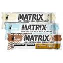 Matrix Pro 32 80 г Olimp