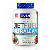 Diet Fuel Ultralean 2 кг USN