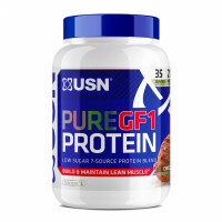 Pure Protein GF-1 2 кг USN