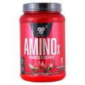 Аминокислотный комплекс BSN Amino-X (1,01 кг)