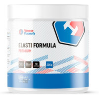 ELASTI FORMULA 200 г Fitness Formula