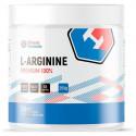 100% L-ARGININE PREMIUM 250 г Fitness Formula