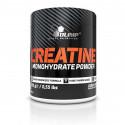 Креатин Olimp Monohydrate Powder (250 г)
