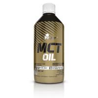 MCT Oil 400 мл. Olimp