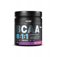 BCAA 8:1:1 300 грамм VPLab