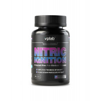 NITRIC IGNITION 90 таблеток VPLab