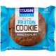 Белковое печенье SELECT high protein cookie 60 г USN
