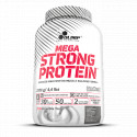 Mega Strong Protein 2000 г OLIMP