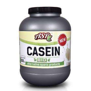 "CASEIN ""BIO-yogurt"" 1500 грамм"