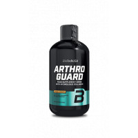 Arthro Guard liquid 500 мл Biotech Nutrition