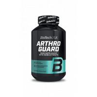 Arthro Guard 120 таб Biotech Nutrition