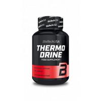 THERMO DRINE 60 табл. Biotech Nutrition