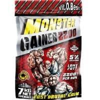 Monster Gainer 2200 (7000 грамм)