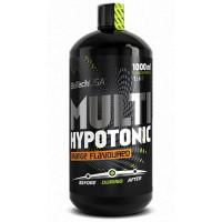 Biotech USA Multi Hypotonic 1000 мл