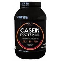 Протеин QNT Casein Protein (908 гр)