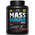 Гейнер vplab Mass Builder (2.3 кг)
