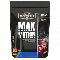 Изотоник Max Motion 1000г