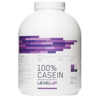 100% Casein 2270 г LevelUp