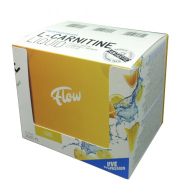 LIQ-X LIQUID 3000 20х25мл Nutriversum
