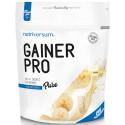 Pure PRO Gainer 5000 грамм Nutriversum