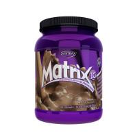 Matrix 2.0 454 г Syntrax