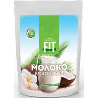 Молоко кокосовое сухое 90 г (пакет-саше) Fit-Parad