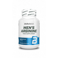 Men-s Arginmax 90 таблеток Biotech USA