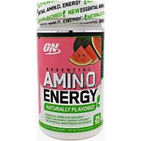 Аминокислотный комплекс Optimum Nutrition Essential Amino Energy NF (225 г)