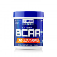 BCAA Power Punch 400 г USN