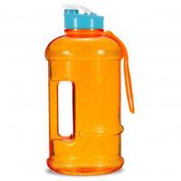 Бутылка VOTTLER L91 (1,3 л)