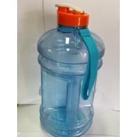 Бутылка VOTTLER (2,2 л)
