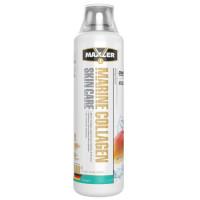 Marine Collagen Skin Care 500 мл Maxler