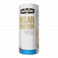 Vegan Protein 450 г Maxler