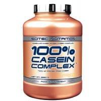 100% Casein Complex 2350 грамм