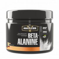 Beta-Alanine powder 200 г Maxler