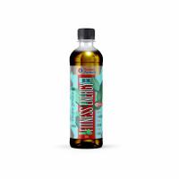 Напиток энергетический Fitness energy 0,5 л Fitness Formula