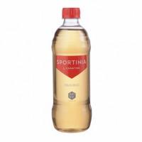 Напиток L-КАРНИТИН 500 мл Sportinia