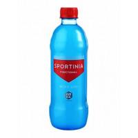 Напиток BCAA SPORTINIA BCAA 6000 (500 мл)