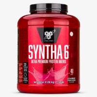 Syntha-6 от BSN 2,27 кг