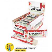 Протеиновый батончик Chikalab 60 грамм