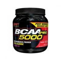BCAA PRO 5000 690 грамм