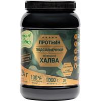 Протеин СПЕЦНАЗ 1000 г СанПротеин