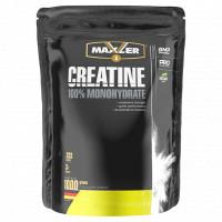 Креатин Maxler 100% Creatine Monohydrate 1000 г