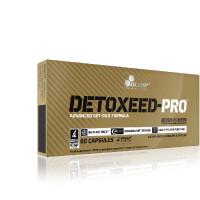 DETOXEED-PRO 60 капсул Olimp