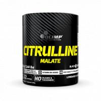 CITRULLINE MALATE 200 г Olimp